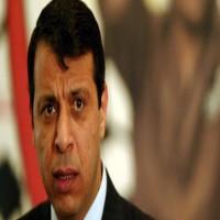 """موقع خليجي: دحلان"""" يشرف على عمليات """"مرتزقة"""" في الحديدة غربي اليمن"""