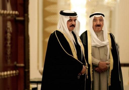 ناشطة كويتية تسخر من البحرين وتصفها بدولة الريتويت وردود فعل واسعة