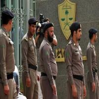 مقتل رجلي أمن سعوديين ومصرع الجاني في تبادل إطلاق نار