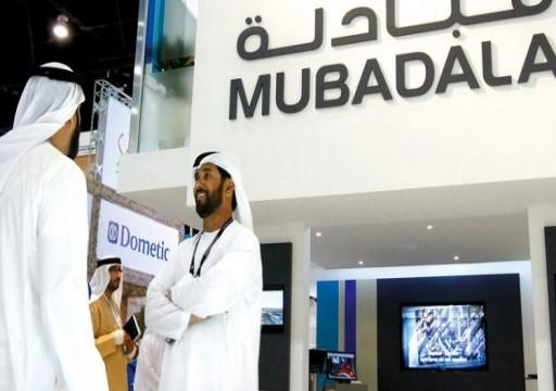 أبوظبي تجري محادثات مع دبي بشأن دعم عبر صندوق مبادلة الحكومي