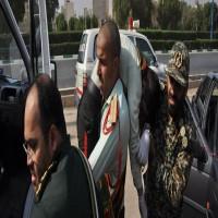 إيران: وجهنا تحذيرا شديدا للقائم بالأعمال الإماراتي بشأن دعم هجوم الأحواز