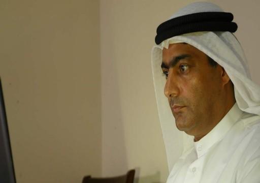 في عيد ميلاده الـ 50..  منظمة حقوقية تلوح بفضح الانتهاكات بحق أحمد منصور