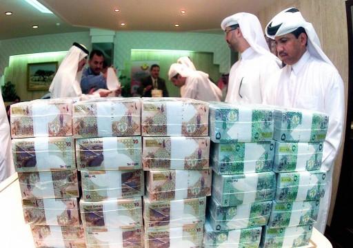 موديز: جودة رؤوس الأموال تدعم مصارف قطر أمام تحديات كورونا