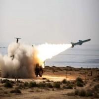 وزارة الدفاع الإيرانية: نحن الأقوى في المنطقة