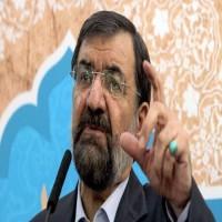 """تهديدات إيرانية لأبوظبي: """"معسكرات الإمارات هدف مبرر""""!"""