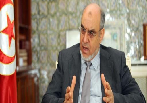 مرشح لرئاسة تونس يهاجم الإمارات ويتهمها بخرق السيادة