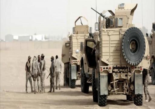 أكاديمي عُماني يقول إن مسقط منزعجة من التواجد السعودي في المهرة اليمنية