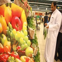 مستهلكون: أخطاء الفواتير ترفع أسعار السلع بنسب كبيرة