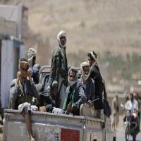 بيان لإخوان اليمن يشكر دعم الإمارات السخي  للشرعية