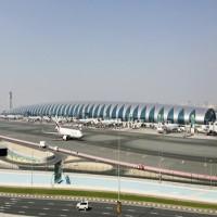 «إينوك» تكفل استقرار الإمدادات لشركات الطيران في دبي