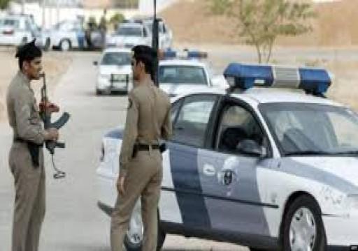 مقتل وإصابة 3 سعوديات في إطلاق نار شرقي المملكة