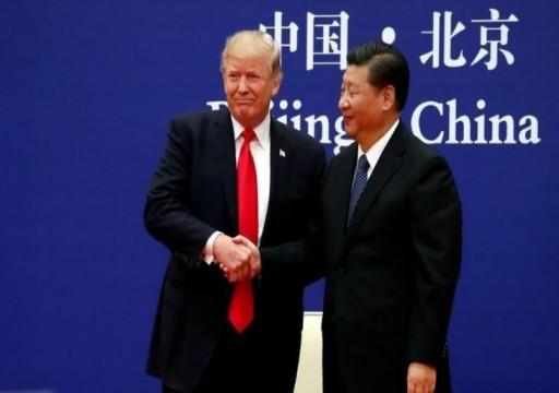 إندبندنت: ترامب يشعل حربا باردة مع الصين بسبب كورونا للفوز بالانتخابات