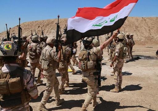 وول ستريت جورنال: واشنطن تدرس قطع ربع مليار دولار عن العراق