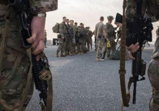 واشنطن تقول إنها ستنشر آلاف الجنود الإضافيين في الخليج