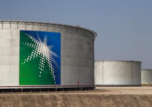 فشل الوساطة بين السعودية وروسيا لتهدئة الحرب النفطية