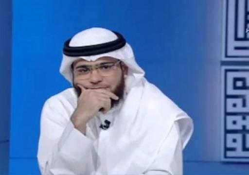 محكمة إماراتية تبرئ متهمين بقذف وسيم يوسف