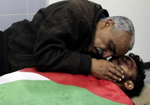 تفاصيل الليلة الدامية في الضفة الغربية.. 3 شهداء برصاص الاحتلال