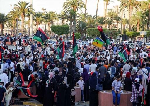 مبادرة السيسي لإنقاذ حفتر تقابل برفض واسع في ليبيا