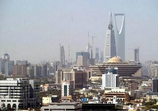 السعودية تسجل عجزا 33.5 مليار ريال في الربع الثاني من 2019