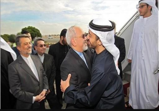 أبوظبي تتصالح مع الإسلام الشيعي وتتحالف مع نظام متشدد.. تقلب علاقات أم انقلاب! (2-2)