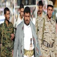 الحوثيون يدعون المغرب للانسحاب من قوات التحالف في اليمن