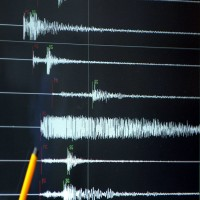 زلزال قوي يضرب اليمن