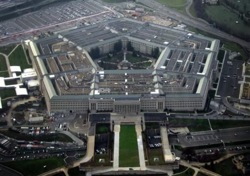 البنتاغون يبحث كيفية الرد على هجوم استهدف القوات الأمريكية في العراق