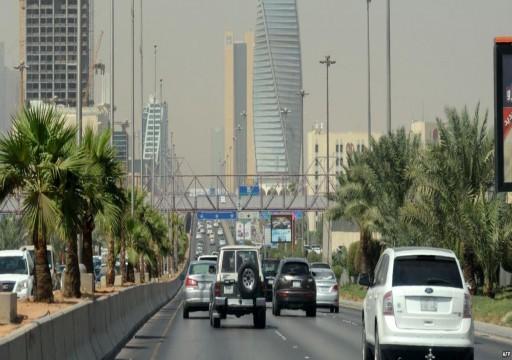 هجوم على مركز شرطة شمالي الرياض.. ومقتل 4 مسلحين