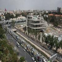 سيناتور روسي: موسكو تعارض الدعوة لإرسال قوات عربية إلى سوريا