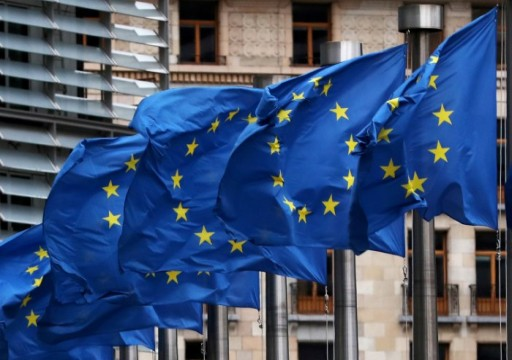 الاتحاد الأوروبي: حل أزمة ليبيا يجب أن يكون سياسيا دون تدخلات خارجية