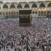 حج زكي.. مبادرة سعودية جديدة لتيسير أداء المناسك