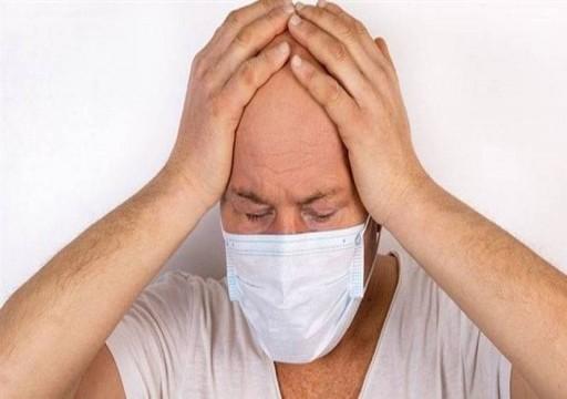 ما علاقة الصلع في الإصابة بفيروس كورونا؟