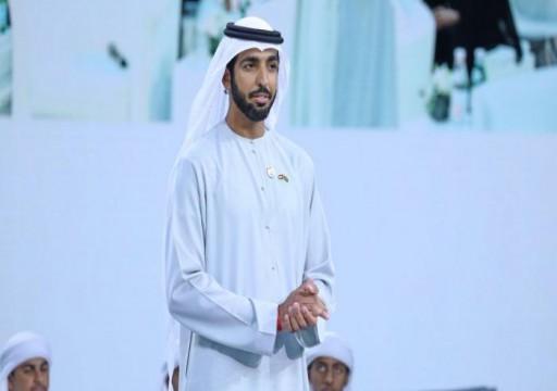 سفير الإمارات في الرياض يثير غضب السعوديين بمزاعم حول حرب اليمن