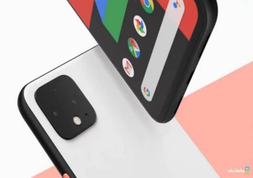 5  ميزات ينبغي لجوجل تقديمها في هواتف Pixel 5 القادمة