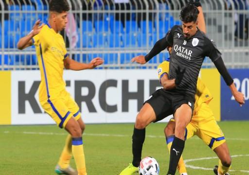 تأجيل مباريات الدوري الإيراني لكرة القدم بسبب كورونا