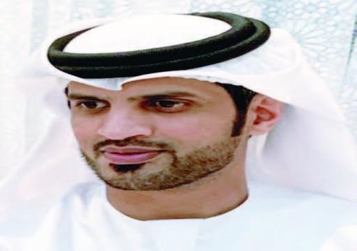 لاعب الجزيرة السابق فارس جمعان: المدرب المواطن الأنسب لقيادة «الأبيض»