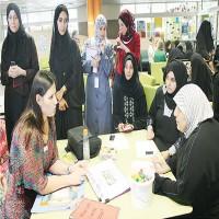 «التربية» تخصص 500 مقعد للمعلمين ومنتسبيها في برنامجها الصيفي