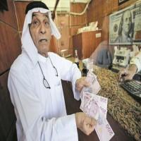 الكويت تنفي ضخ 1.6 مليار دولار لدعم الليرة التركية