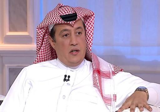 35 مليار درهم قيمة استثمارات السعودية بالإمارات