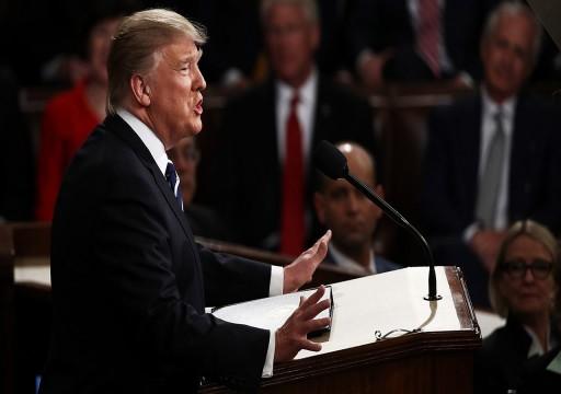 برلماني إيراني يقدم ثلاثة ملايين دولار لمن يقتل ترامب