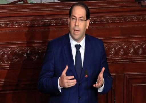 بعد وفاة 11 رضيعا بتونس.. وزير الصحة يستقيل والحكومة تفتح تحقيقا