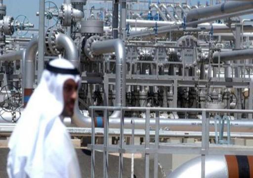 الكويت توقف تعيين العمالة الوافدة بقطاع النفط