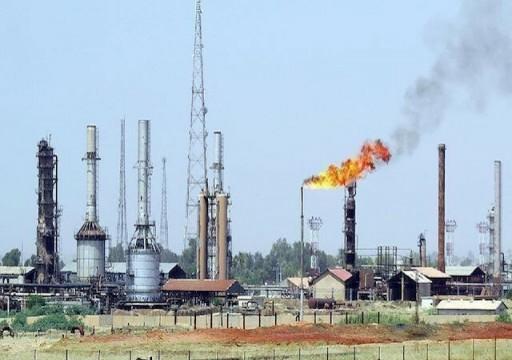 تركيا تخطط للتعاون مع مؤسسة النفط الليبية بشأن التنقيب