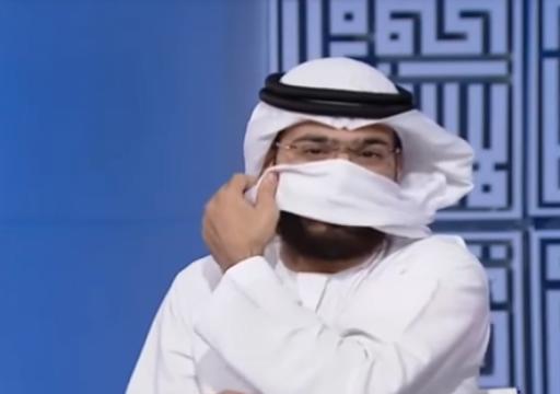 وسيم يوسف خان مشغليه.. رحلة سقوط داعية الأمن