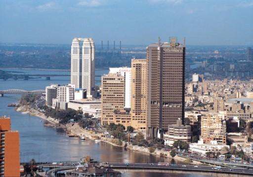 مصر تقرر إغلاق جميع المراكز التجارية والترفيهية حتى 31 مارس