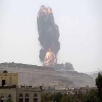 عشرات المنظمات الحقوقية تطالب بضمان المساءلة بالتحقيق عن انتهاكات اليمن