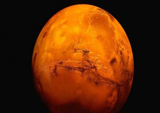 """بريزيرفانس"""".. ناسا تطلق مهمتها الأكثر تقدما للبحث عن الحياة على المريخ"""