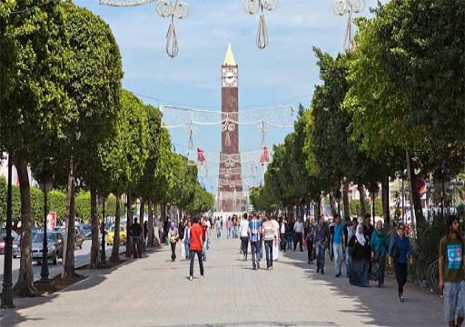 تقرير مفبرك لقناة تابعة لأبوظبي يثير غضب التونسيين
