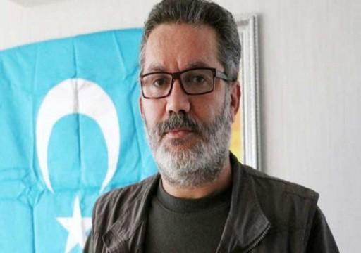 """خضع لتعذيب وحشي.. """"ميدل إيست آي"""": أبوظبي تعتقل تركياً  للضغط على أردوغان"""
