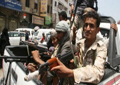 صحيفة مقربة من حزب الله: الحوثيون يفرضون معادلة استراتيجية بالبحر الأحمر